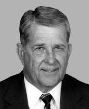 Rep. Gerald B.H. Solomon