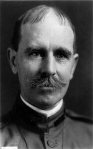 John Henry Wigmore