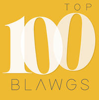 ABA Top 100 Blawgs 2016