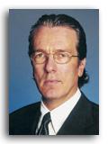 Wolfgang Neuberger