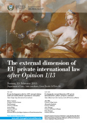 the-external-dimension-of-eu-pil-ferrara-13-february-2015-jpg