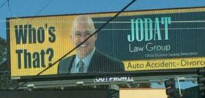 Jodat Law Group