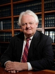 James Coyne King