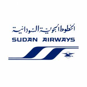 Sudan Airways