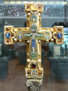 Guelph Cross