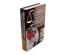 Arbitration of IP Disputes in the United States