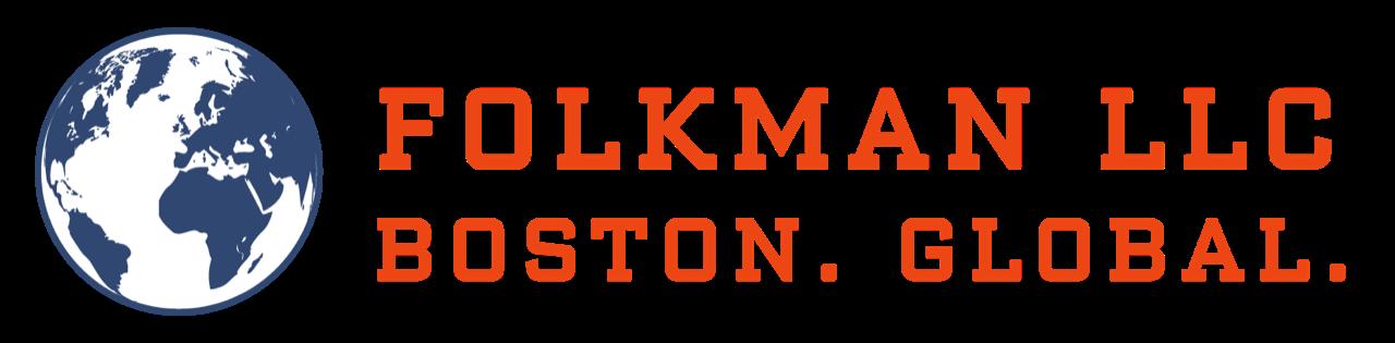 folkman llc banner