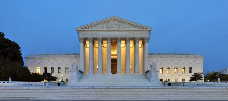 Read more about the article Case of the Day: Ford v. Montana